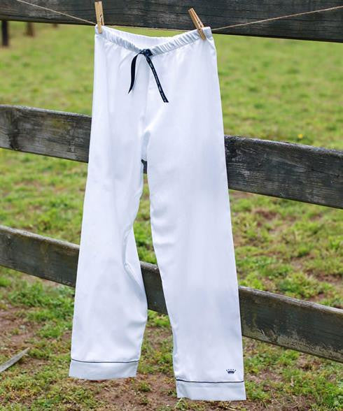 Royal Highnies Ladies Lounge Pants