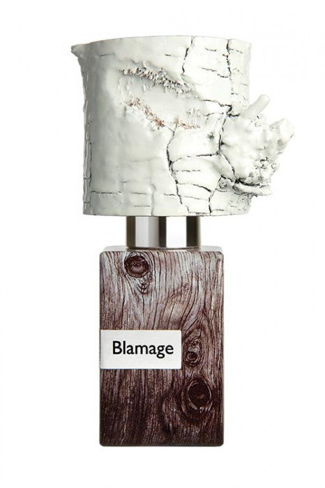 Blamage by Nasomotto Extrait de Parfum 30 ml. or 1.0 fl.oz.