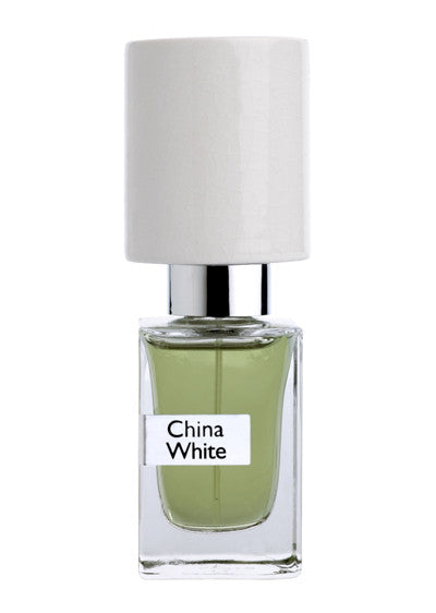 China White by Nasomotto Estrait de Parfum 30 ml. or 1.0 fl.oz.