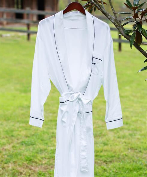 Royal Highnies Royal Robe (Unisex)