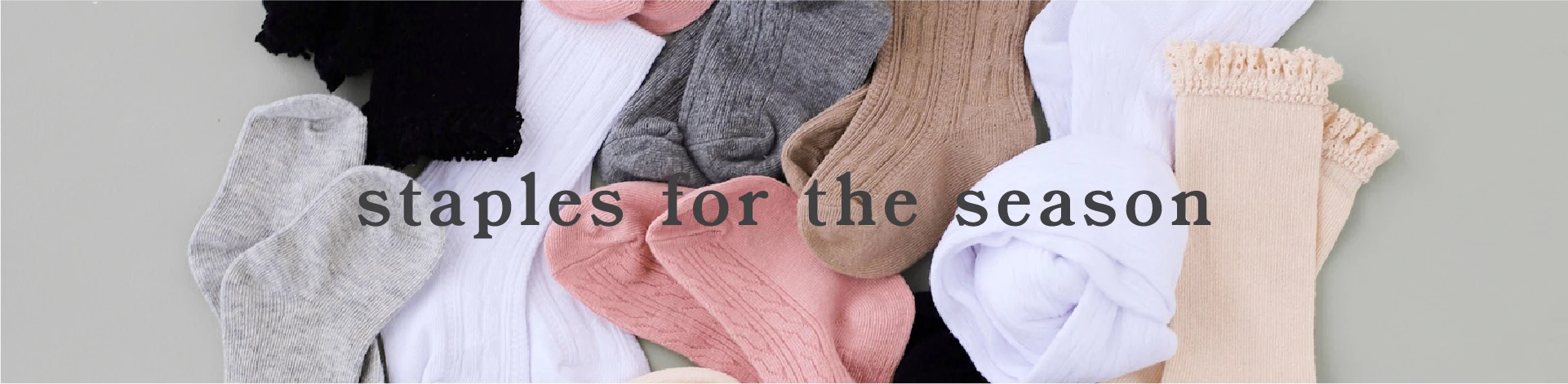 babies, girls, and toddlers vintage-inspired fall knee highs