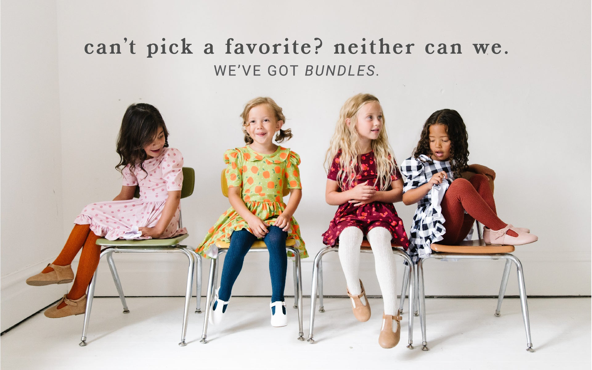 girls cable knit tights bundles