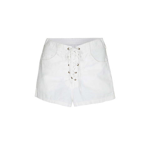 Jane Signature Shorts
