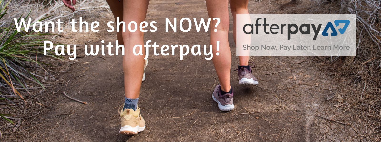 AFterpay shoes for feets buy now pay later best adventuring shoes in australia