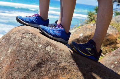 Teva shoes urban adventuring SFF shoes for feets best footwear for exploring sydney