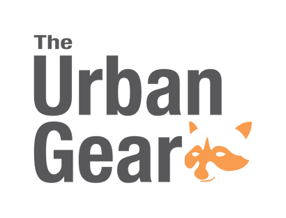 The Urban Gear