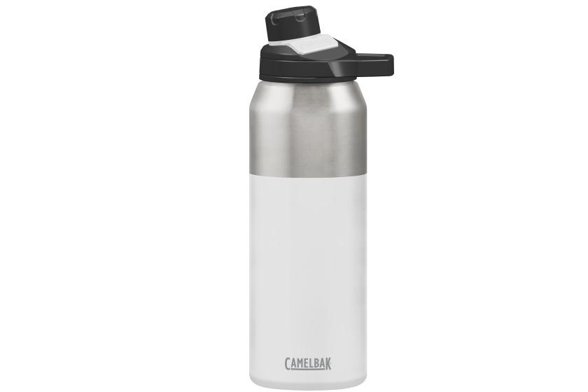 Camelbak Chute Mag Stainless Steel Vacuum Insulated 600ml  Bottle Drink Bottle Koi / 600ml