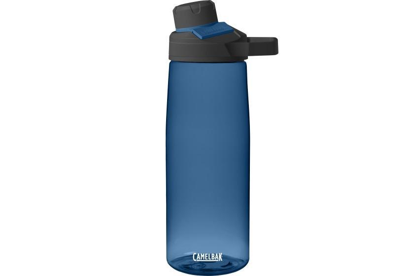Camelbak Chute Magnetic Bottle - 750ml Drink Bottle