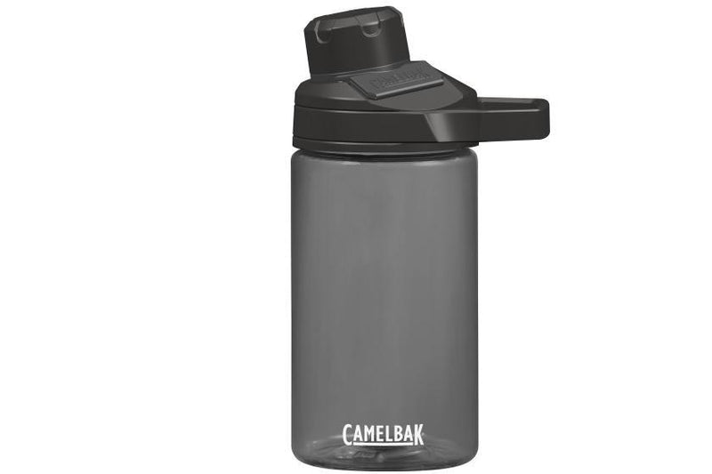 Camelbak Chute® Magnetic Water Bottle 400ml