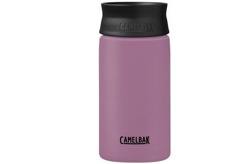 Camelbak Hot Cap Insulated Vacuum Stainless Steel Bottle.350L