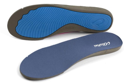 Olukai Men's Kauwela Slip-on Shoe