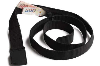 Pacsafe Cashsafe Anti-theft Belt