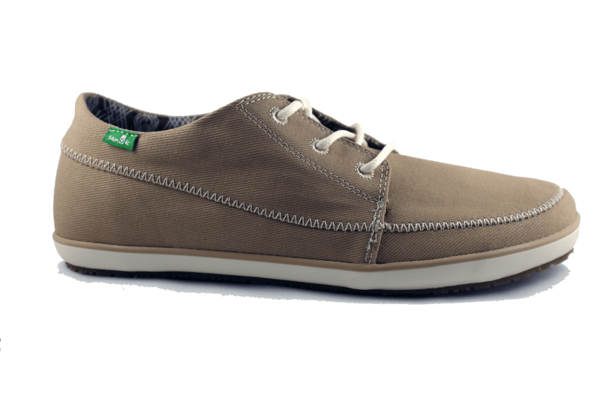 Sanuk Men's Cassius