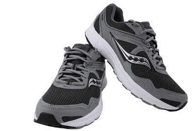Saucony Men's Cohesion 10 Sneakers