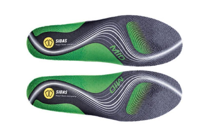 Sidas 3Feet® Active Insoles