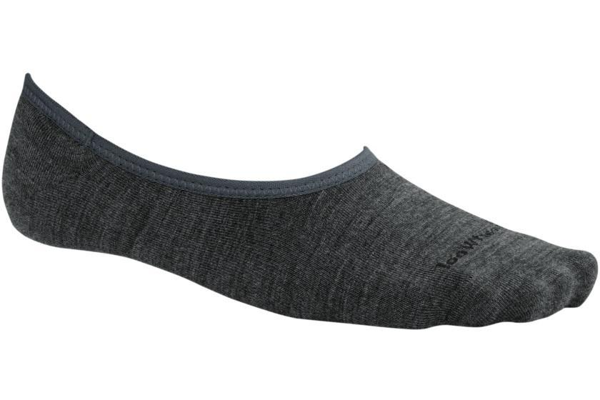 Smartwool Men's No Show Socks Socks