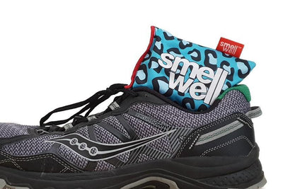 Smellwell Original Shoe Deodoriser