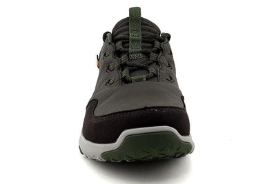 Teva Men's Arrowood 2 Waterproof Trainers