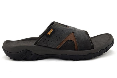 Teva Men's Katavi 2 Slide/Sandal