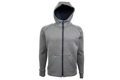 Vigilante Men's Goethe Jacket