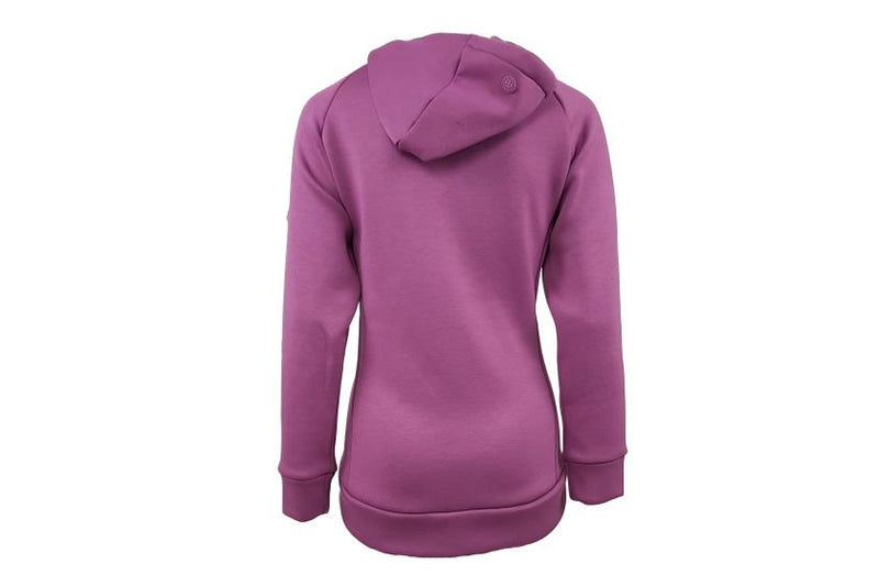 Vigilante Women's Rothenburg Fleece Jacket