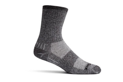 Wrightsock Escape - Crew Hiking Sock