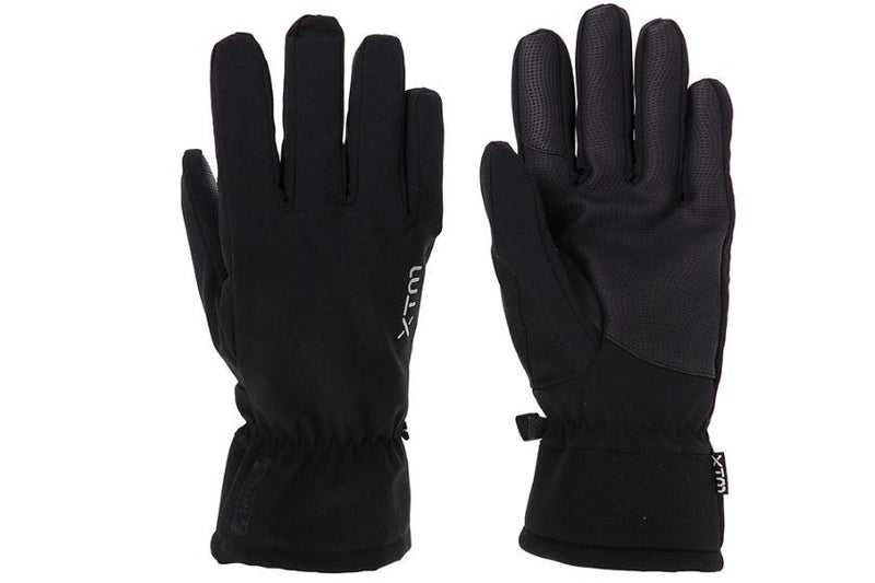 XTM Tease II Softshell Gloves