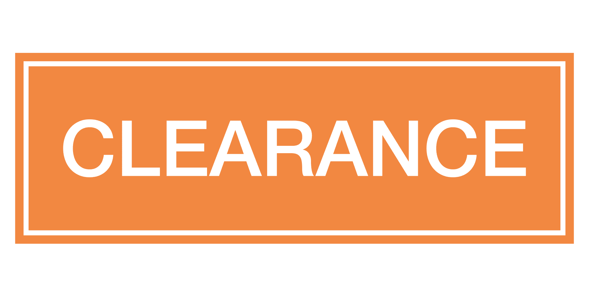 badge_clearance