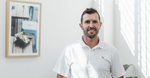 Ecoware gets new General Manager, Grant Robinson - theregister.co.nz feature