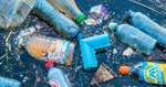 Our war on waste – the fight for a circular economy