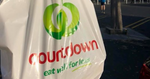 Countdown clears up confusion over plastic bags in phase-out stores – Newshub.co.nz