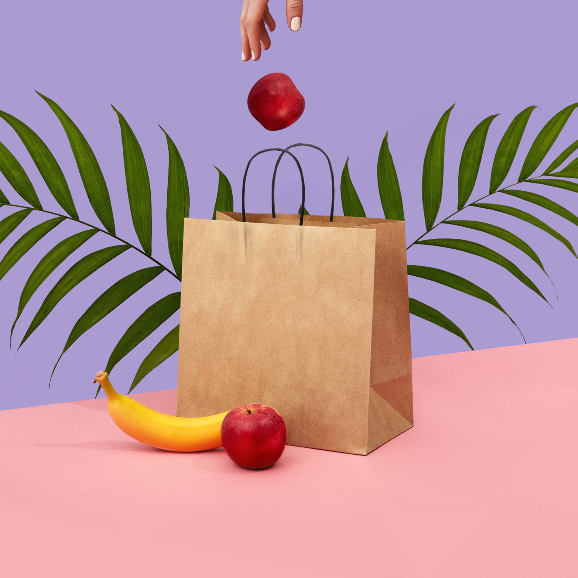 Ecoware - Packaging Made From Plants