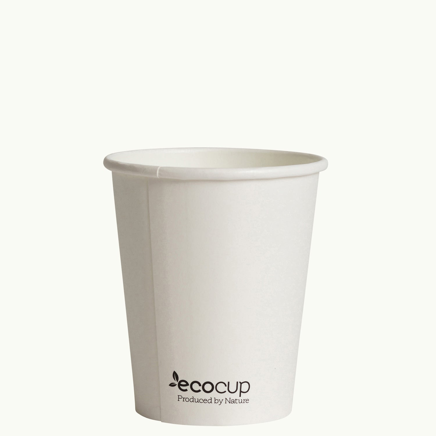 Coffee Lids Cupsamp; Ecoware Hot Compostable q5j34ARL