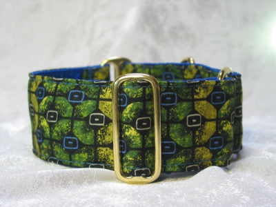 Fun Print Collars (All Breed Neck Sizes)