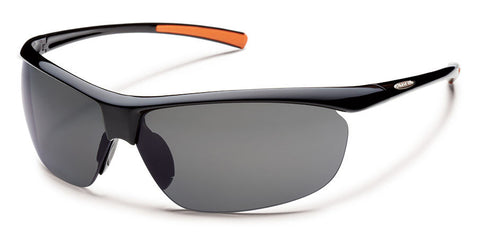 Suncloud Polarized Sunglasses - Zephyr