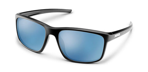Suncloud Polarized Sunglasses - Respek