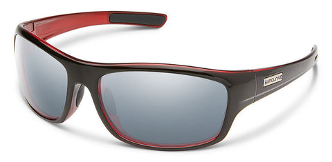 Suncloud Polarized Sunglasses - Cover