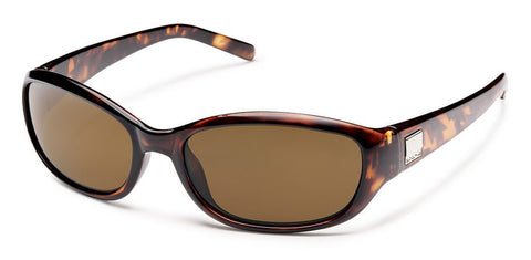 Suncloud Polarized Sunglasses - Iris