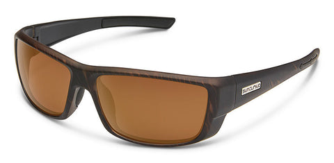 Suncloud Polarized Sunglasses - Lock