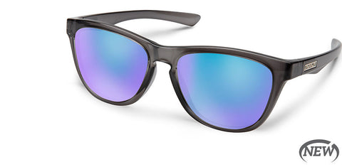Suncloud Polarized Sunglasses - Topsail