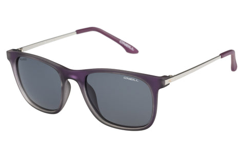 O'Neill Bells Sunglasses