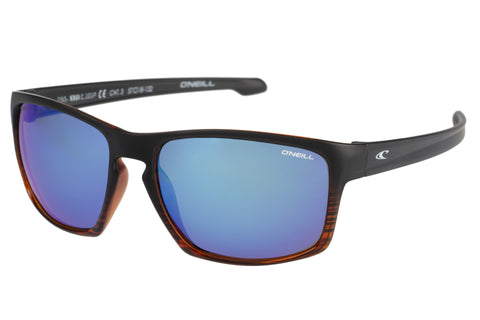 O'Neill Krui Polarized Sunglasses