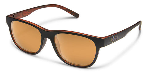 Suncloud Polarized Sunglasses - Scene