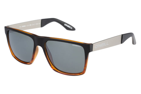 O'Neill Magna Polarized Sunglasses