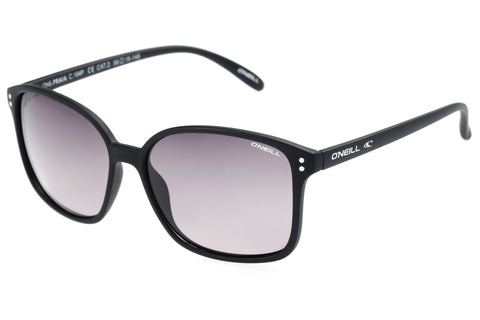 O'Neill Praia Polarized Sunglasses