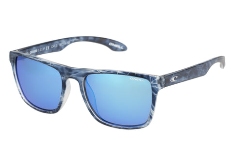 O'Neill Chagos Polarized Sunglasses