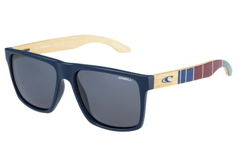 O'Neill Harwood Polarized Sunglasses