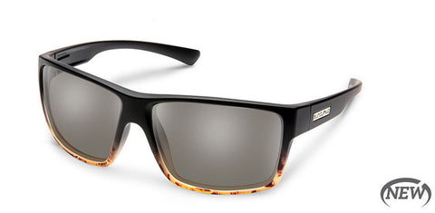 Suncloud Polarized Sunglasses - Hawthorne