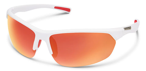 Suncloud Polarized Sunglasses - Slice