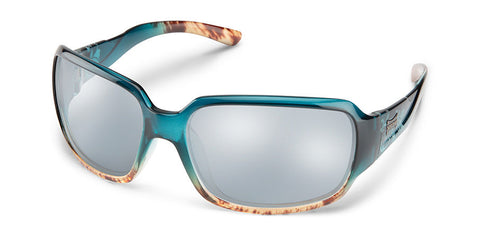 Suncloud Polarized Sunglasses - Laurel